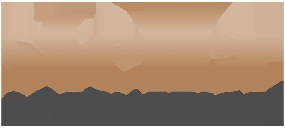 Stella Aesthetics